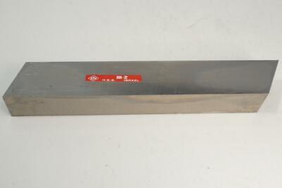 "HUGE New ETM Israel M2 Molybdenum HSS 1/"" x 7/"" Square Lathe Cutter Tool Bit"