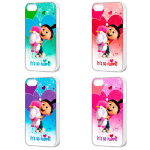 custodia iphone 5c unicorno