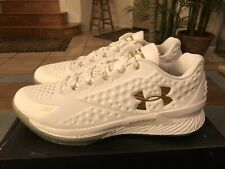 fdac68932712 item 1 Under Armour UA Curry 1 Low Friends Family Championship MVP 1269048  100 size 13 -Under Armour UA Curry 1 Low Friends Family Championship MVP  1269048 ...