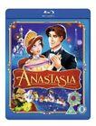 Anastasia (Blu-ray, 2013)