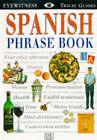 Spanish by Dorling Kindersley Ltd (Paperback, 1997)