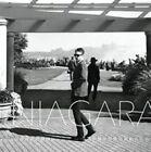 Niagara [Slipcase] by John Southworth (CD, Sep-2014, 2 Discs, Tin Angel)