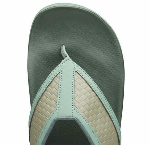 Adidas Variety Comfort Flops Hombre Superior Adilette Summer Sandal Nuevo Flip q5AR88