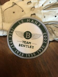 Bentley-patch-Continental-GTC-Azure-Turbo-Brooklands-Arnage-Le-Mans-Mulsanne