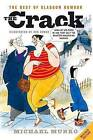The Crack: The Best of Glasgow Humour by Michael Munro (Paperback, 2013)