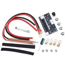 12v Battery Storage Spot Welder Pen Machine Pcb Circuit Board Set Energy Storage