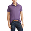 350-Ralph-Lauren-Purple-Label-Pony-Equestrian-Custom-Slim-Fit-Pique-Polo-Shirt thumbnail 31