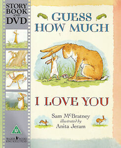 Guess-How-Much-I-Love-You-by-Sam-McBratney-Book-and-DVD-NEW