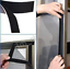 VELCRO-GENUINE-BRAND-PS14-SELF-ADHESIVE-STICK-ON-TAPE-HOOK-amp-LOOP-STRIPS thumbnail 7
