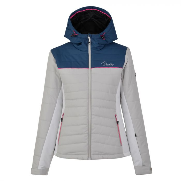 Dare2b daSie SurFace Ski Jacket