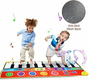Educational Toys For 6 Months 1 to 8 year Olds Boy Girl ...