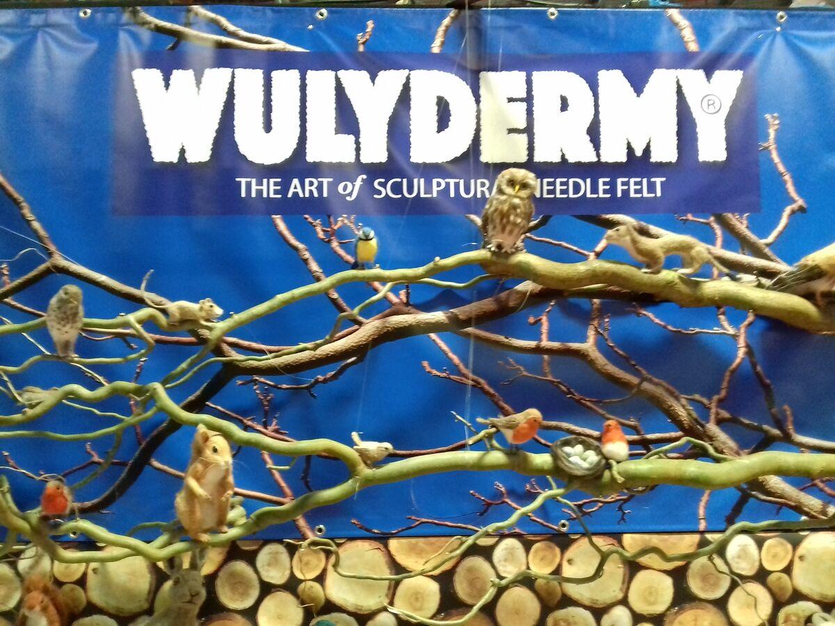 wulydermy1