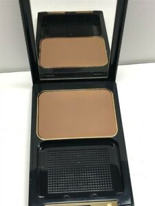 Lancome Maquilumine (Bronze IV) 0.3 oz/8.5g, Older Stock, As Is
