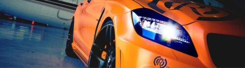 Autovizion HID Kit 880 9005 9006 H1 H3 H4 H7 H10 H11 H13 H16 6000K 5K 10K Xenon