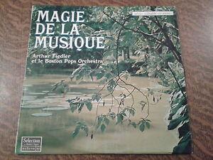 33-tours-arthur-fiedler-et-le-boston-pops-orchestra-magie-de-la-musique
