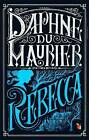 Rebecca by Daphne Du Maurier (Paperback, 2015)