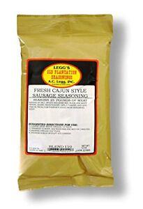 A-C-Legg-INC-Fresh-Cajun-Style-Sausage-Seasoning
