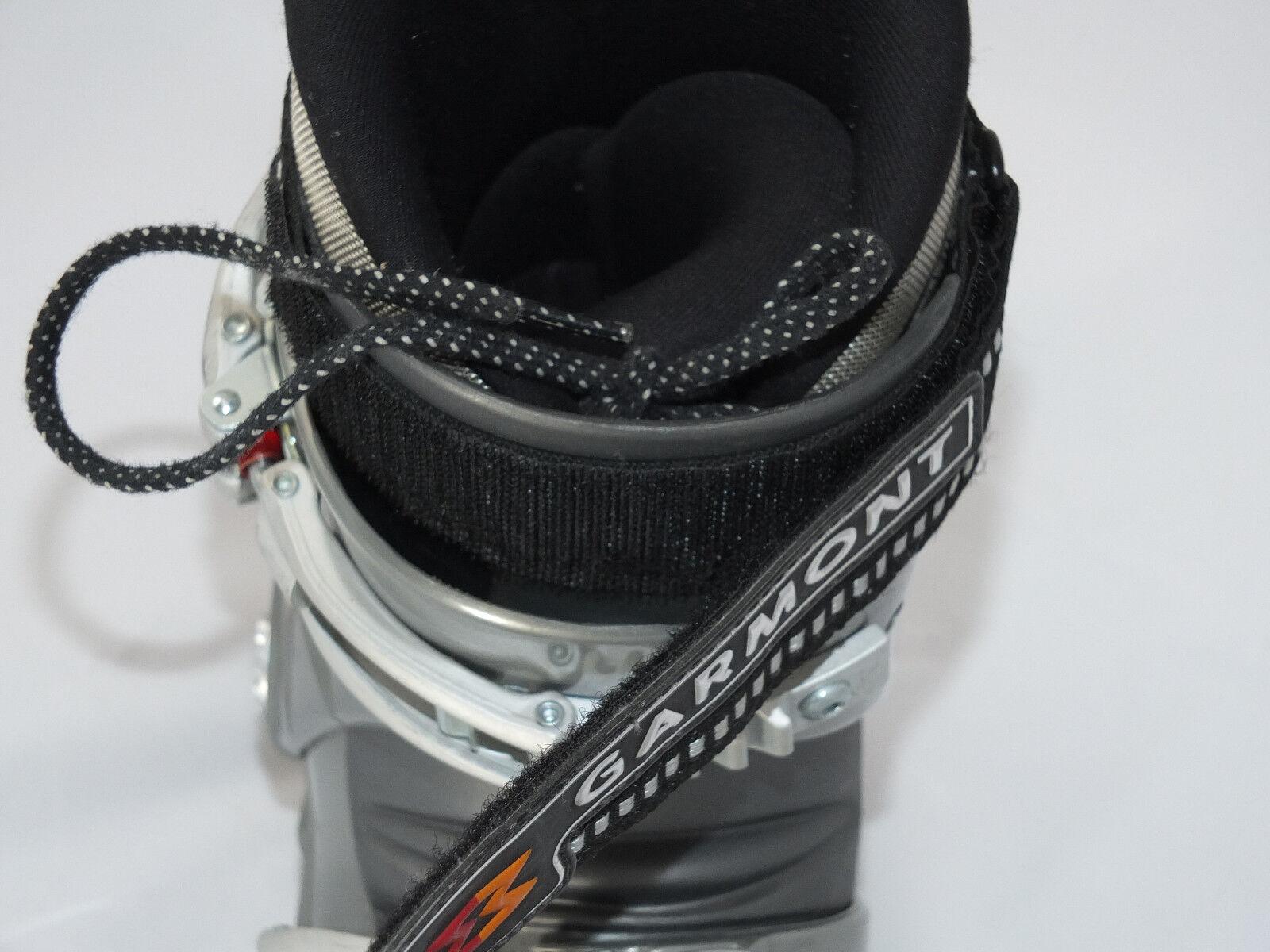 Tourenskischuh Garmont G-Lite, Touring-Skischuh mit Innenschuh, Größen Größen Größen wählbar e2856b