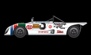 True-Scale-TSM-1972-Lola-T280-HU3-Fuji-Grand-Champion-Series-N-Takahara-3-1-43