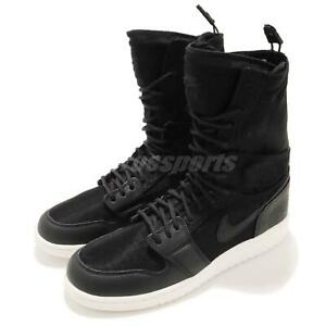 air jordan boots womens