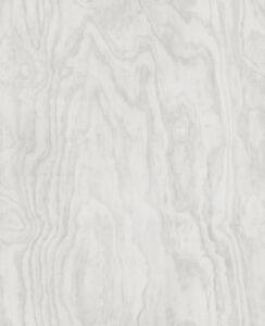 Rasch-Papel-pintado-RESTAURADO-124039-aspecto-Madera-De-Raiz-Pared-Diseno