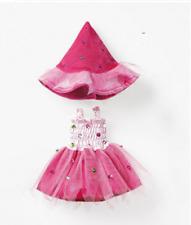 Götz Kinderland; rosa Regenkleidung Set; neu Puppen Kleidung Fa OVP