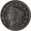 thumbnail 1 - 1826 Large Cent Great Deals From The Executive Coin Company