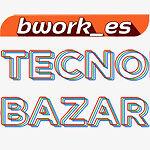 Bwork_es Tecnobazar