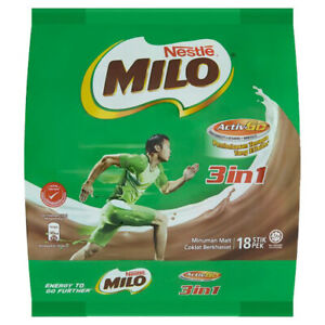Nestle-MILO-3in1-Activ-Go-Original-Chocolate-Malt-Drink-18-Sticks-x-33g