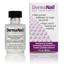 DermaNail Nail Conditioner - 1 Oz