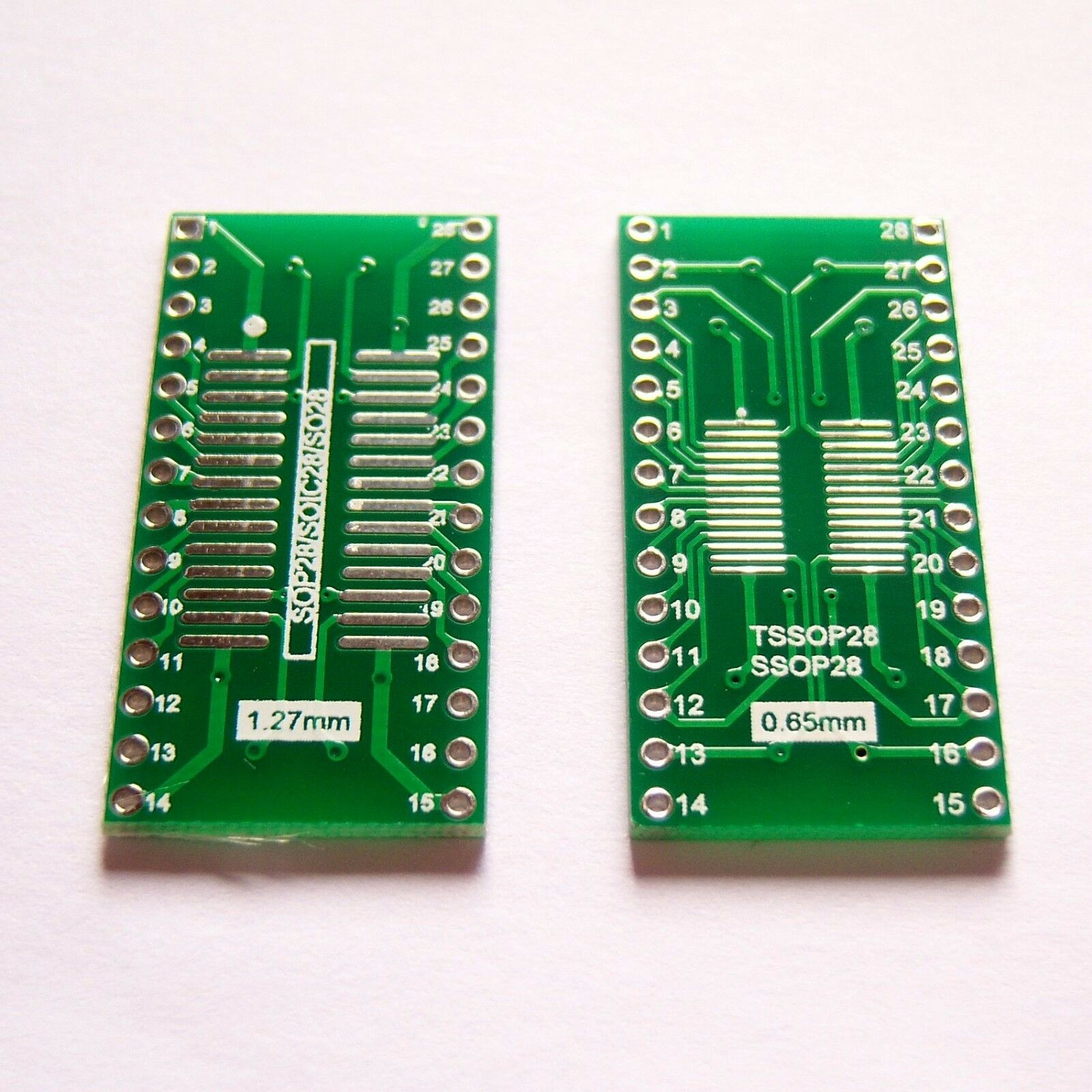 10xdiy Single Side Copper Pcb Universal Experiment Matrix Circuit 7cm Diy Prototype Paper Board Prototyping Perf Boards Breadboards Us Source Norton Secured Powered By Verisign