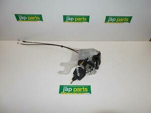 HYUNDAI-TUCSON-LOCK-MECHANISM-RIGHT-REAR-DOOR-LOCK-08-04-01-10-04-05-06-07-08-0