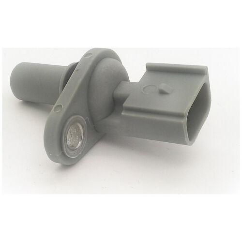 FORD TRANSIT MK7 2.4 TDCI 115 DIESEL 2006-2012 CAMSHAFT CAM SHAFT SENSOR