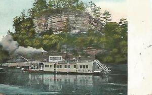 AG-Q-Lasalle-County-ILL-Starved-Rock