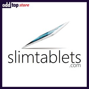 SlimTablets-com-Premium-Domain-Name-For-Sale-Dynadot