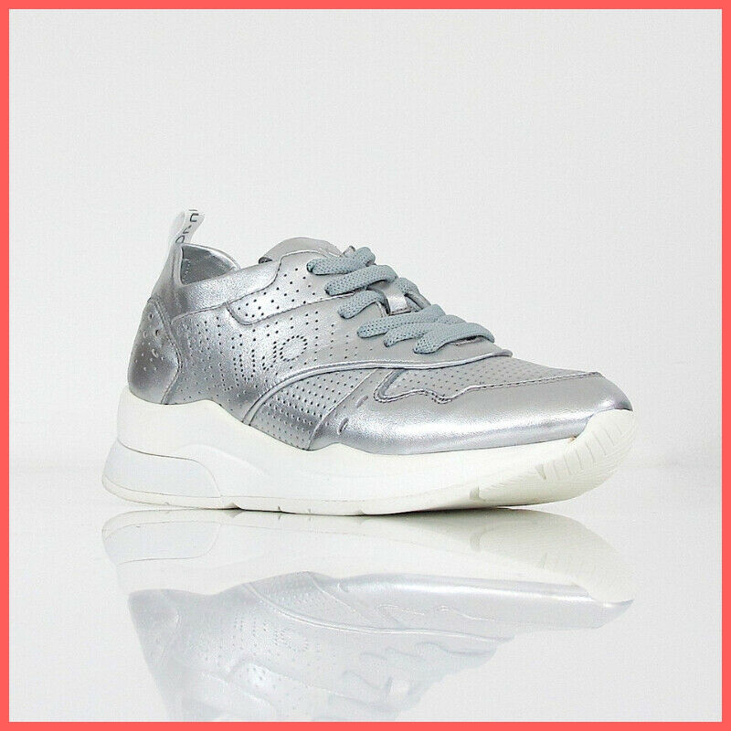Liu Jo Scarpe Donna Sneakers Sara Sand B18023P007901127