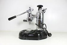 La PAVONI macchina del caffè Coffee machineLavazza/Italian Coffee