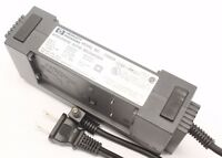 Hp C3004a Ac Dc Power Supply Adapter Charger Output 9.5v 1.4a 1400ma Transformer