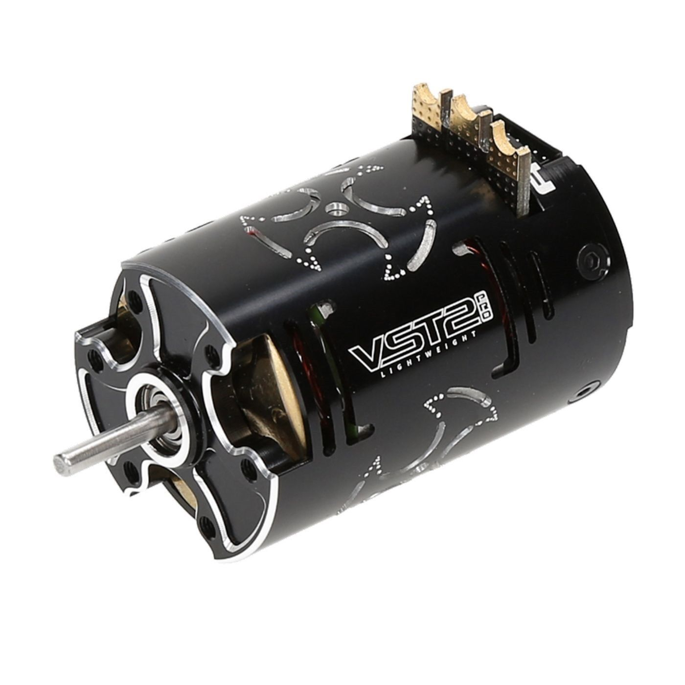 Orion Vortex VST2 Pro XLW Brushless Motor, 6.5T - ORI28322