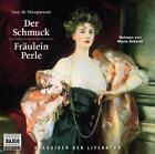 Der Schmuck / Fräulein Perle von Guy de Maupassant (2002)