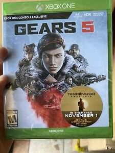 Gears-Of-War-5-Xbox-One-Xbox-One-X-Enhanced-Bonus-Terminator-Character-Pack