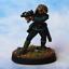 Cops-Warhammer-40K-WH40K-28mm-Unpainted-Wargames thumbnail 7
