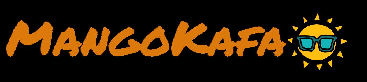 mangokafa