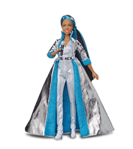 AVA-STARS-POP-STAR-CLOTHES-AND-ACCESSORIES-FIT-BARBIE-AND-KEN-DOLLS