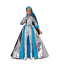 AVA-STARS-POP-STAR-CLOTHES-AND-ACCESSORIES-FIT-BARBIE-AND-KEN-DOLLS thumbnail 1