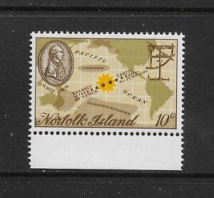 NORFOLK-ISLAND-mint-1969-Cook-Bicentenary-Transit-of-Venus-No-4-MNH-MUH