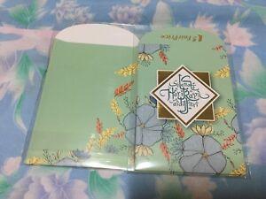 BN-2018-NTUC-Fairprice-Ang-Bao-Green-Red-packet-Selamat-Hari-Raya-Aidilfitri