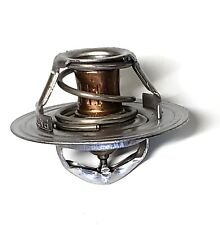 Mitsubishi 4G63 engine thermostat 180° 925020 thermostat with gasket