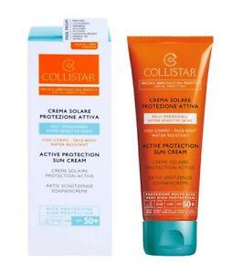 COLLISTAR-Crema-Solare-Protezione-Attiva-SPF-50-protezione-molto-alta-100ml