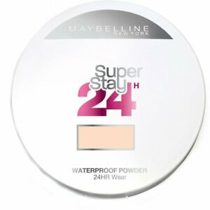 Maybelline-Super-Stay-24-Hour-Powder-Choose-Your-Shade
